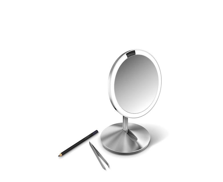 Förvaring & Snygga speglar