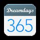 Dreamdays Countdown Free apk
