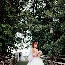 Wedding photographer Konstantin Kucher (Kosku). Photo of 20.11.2015