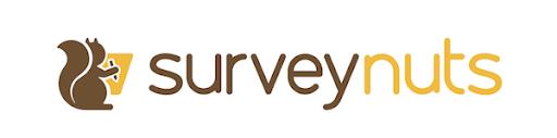 surveynuts-logo
