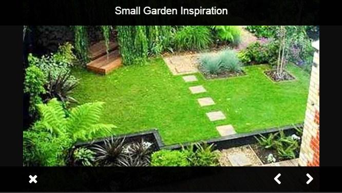 All About Minimalist Garden Design For Android Videos