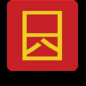 중국어 키보드 팔팔입력기