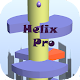 Download Helix Pro For PC Windows and Mac
