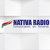 NATIVA RADIO PERÚ
