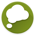 SleepCloud Backup icon