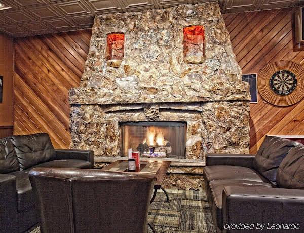 SureStay Hotel by Best Western Chilliwack