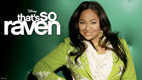 That's So Raven thumbnail