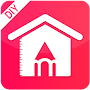 DIY - Home Design Ideas APK icon