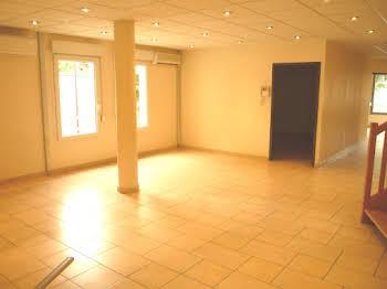 Divers 7 pièces 173 m2