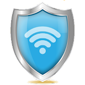 wifi security protection network security arp