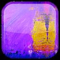 Paint Live Wallpaper icon