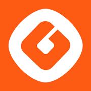 iGraal : Codes promo && Cashback