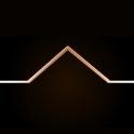Abydos Records icon
