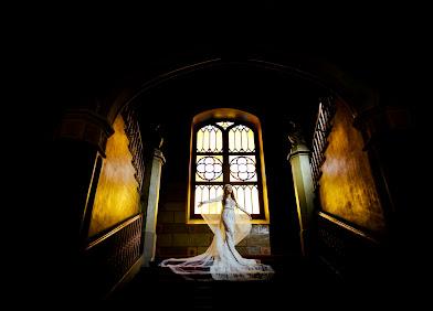 Wedding photographer Tamara Gavrilovic (tamaragavrilovi). Photo of 18.02.2019