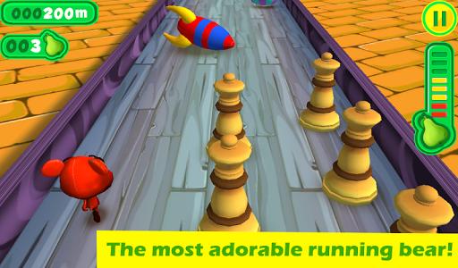 玩街機App|迷你賽 - 運行遊戲免費|APP試玩