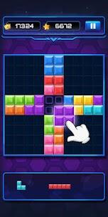 Blockpuz 1010 2