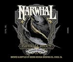 Sierra Nevada 2017 Narwhal
