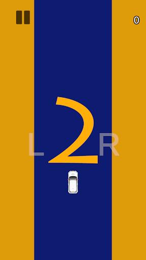 Drifter - 2D Drift Game android2mod screenshots 3