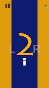Download Drifter - 2D Drift Game For PC Windows and Mac apk screenshot 3