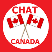 Chat Canada