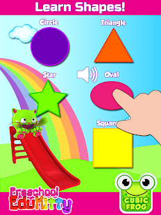 Learning Games Girls Boys Free- screenshot thumbnail