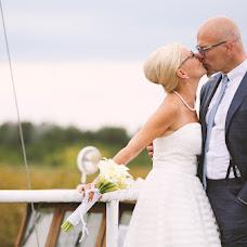 Wedding photographer Konstantin Gastmann (gastmann). Photo of 16.10.2016