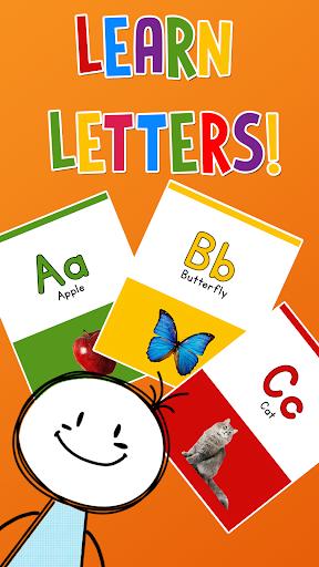 Kids Learning Box: Preschool 1.3 7