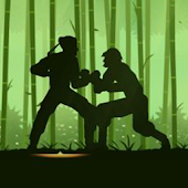 Tips cheats for shadow fight 2