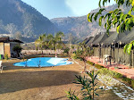 Avail the best packages on Adventure camps in Kanatal