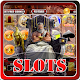 Kronos Slot Machine (game)
