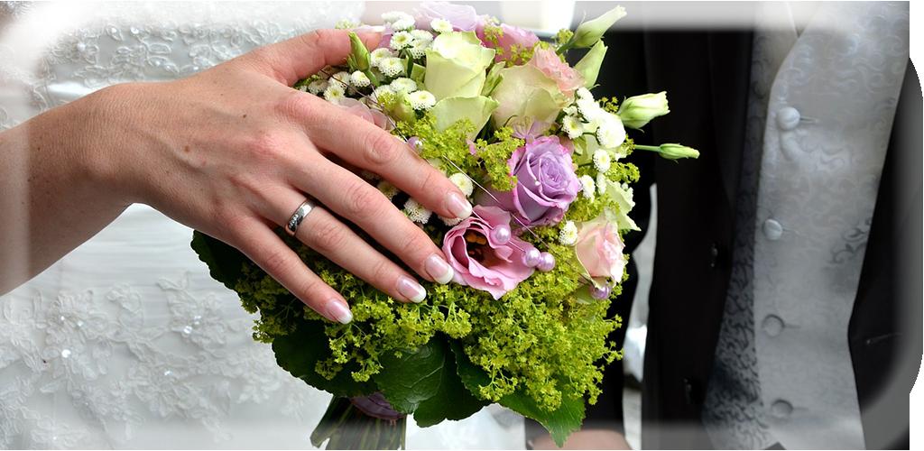 Download Hochzeitswünsche Apk Latest Version 10 For Android