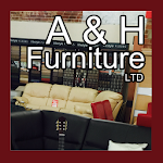 AH Furniture Icon
