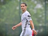 Eupen va prêter trois joueurs au MVV Maastricht