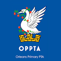 Orleans Primary School PTA