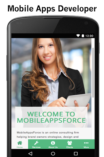 MOBILEAPPSFORCE INC