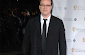 Russell T Davies: The world is ready for a female Doctor