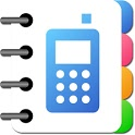 PhoneBook 【無料版】 icon