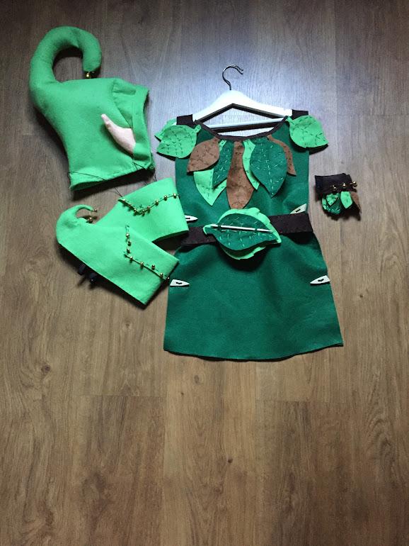 8-sorbos-de-inspiracion-disfraz-duende-del-bosque