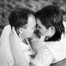 Wedding photographer Natasha Krizhenkova (Kryzhenkova). Photo of 21.01.2017