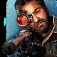 Sniper Academy: Shooting Range