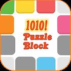 1010 Like Puzzle Blocks icon