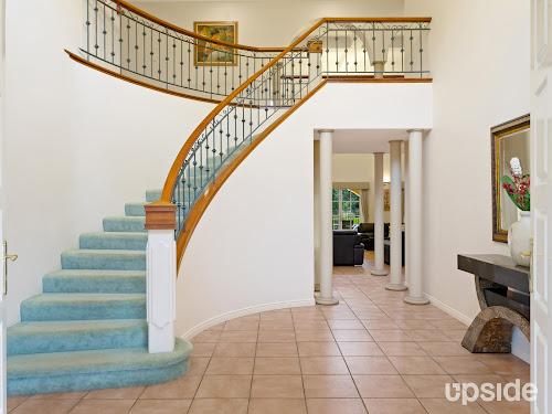 Photo of property at 19 Alawara Drive, Tallai 4213