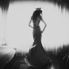 Wedding photographer Kristina Girovka (girovkafoto). Photo of 01.08.2017