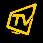 SkyStream TV 9.0.5