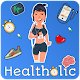 Birth Control, Yoga, Fitness, Hair Care,Skin Care Download on Windows