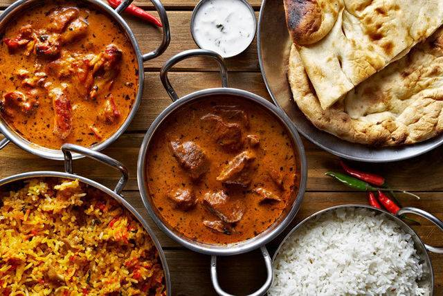 best_north_indian_restaurants_delhi_image