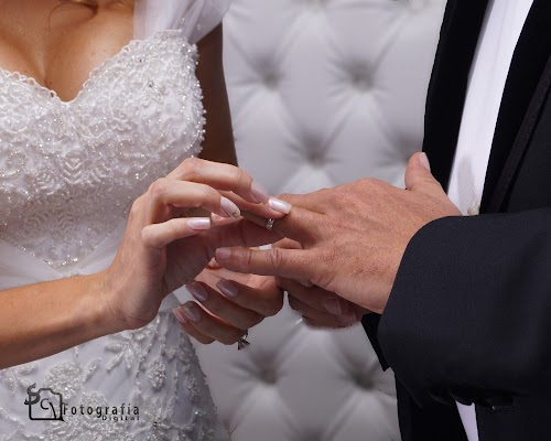 Fotógrafo de bodas Sammy Carrasquel (smcfotografiadi). Foto del 14.06.2015