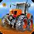 Farming sim 20  - Tractor driving simulator file APK for Gaming PC/PS3/PS4 Smart TV