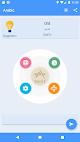 Learn Arabic Phrases | Arabic Translator Free screenshot - 1