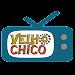 Velho Chico | Resumo - Novela icon
